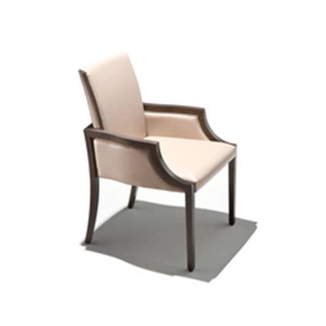 Gabus Sofa sch 246 nhuber franchi home furniture garden terrace