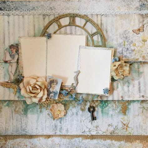 Scrapbook Cottage by 17 Best Images About Gabrielle Pollacco On
