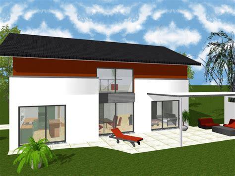 Hausbau Massivhaus by Kmt Massivhaus Ihr Massivhaus Anbieter