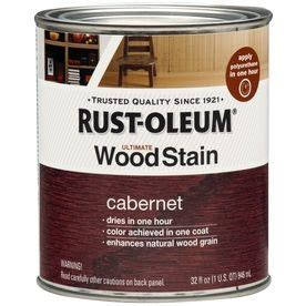 wood stain stains and dr oz on