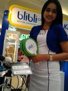blibli blog blibli blog competition anotherorion com