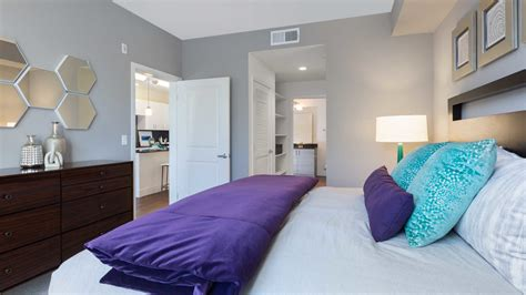 1 bedroom apartments san jose the artistic home design vista 99 rentals san jose ca apartments com