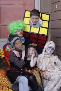 Halloween Kids Crafts Easy - happy halloween 2010 design mom