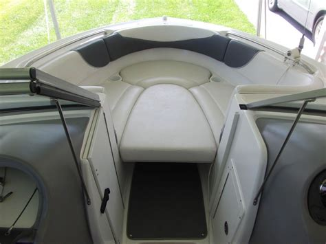 yamaha jet boat high output yamaha sx230 high output jet boat 2005 for sale for