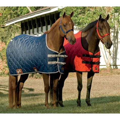 Horses Blankets For Sale by Open Range Stable Blanket