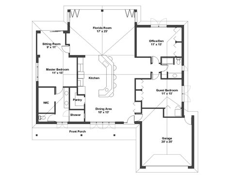 dream plan home design software for mac create your own house floor plan panasonic microwave child