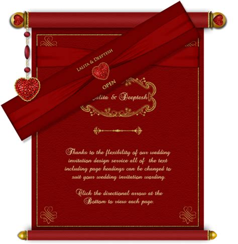 email wedding card templates e wedding invitation design