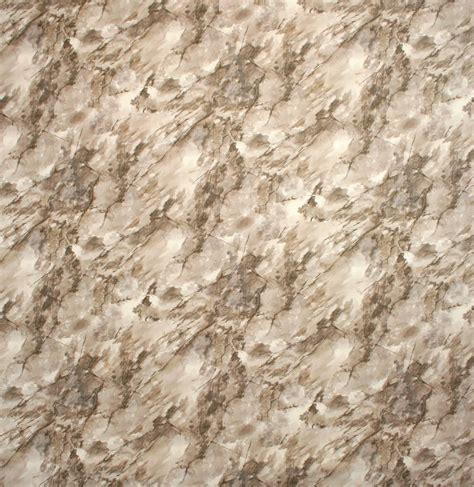 velvet effect wallpaper gallery