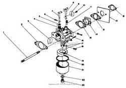 kohler engine sv590 kohler free engine image for user manual