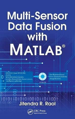 distributed data fusion for network centric operations books ebook multi sensor data fusion an introduction free pdf
