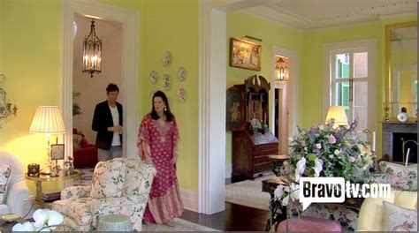 patricia altschul charleston mansion decorated by mario the glam pad charming charleston