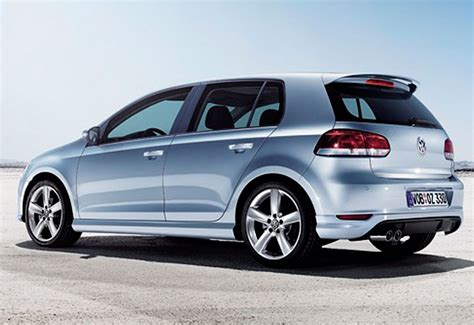 2 Hand Auto by Volkswagen Golf 6 Review Auto Second Hand Blogman Ro