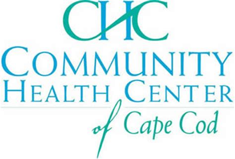 home community health center of cape cod