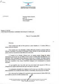 p h 201 nix blogue qui rena 238 t toujours de ses censures 2010