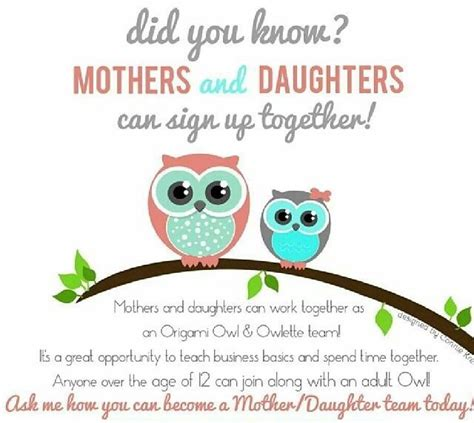 Origami Owl Faq - origami owl fever catch it questions owlisallyouneed
