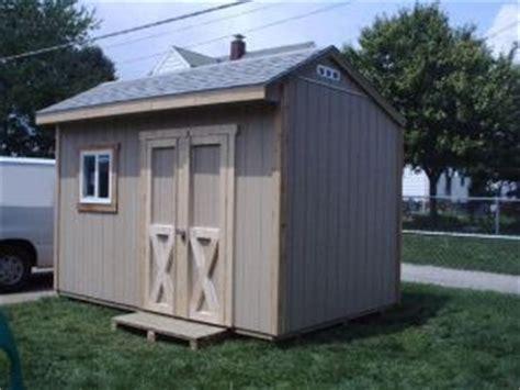 shed plans garden shed plans saltbox  xxx