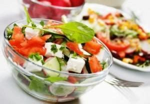 alimenti ricchi di ossalati qual 232 la dieta migliore per un paziente con fibromialgia