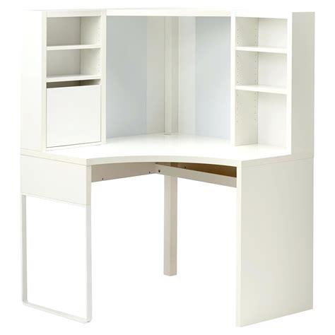 Ikea hemnes secretary desk assembly hostgarcia