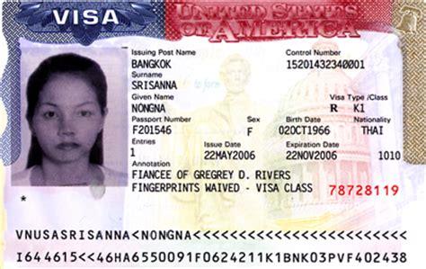 Visa Letter Que Es Premio Emprendedor 2011 Importante Obten Tu Visa M 193 S F 193 Cil