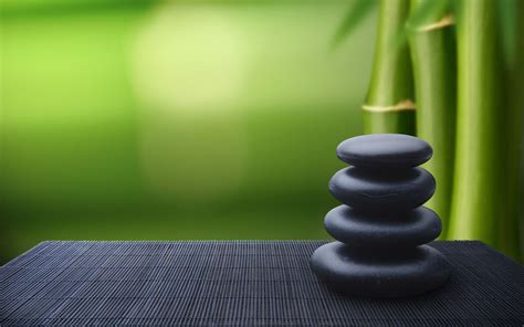 theme windows 7 zen meditation wallpapers wallpaper cave
