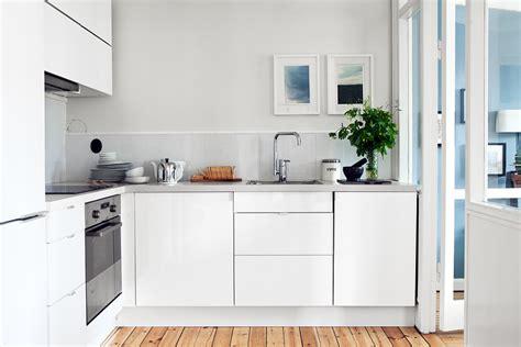 idee cucina piccola cucina piccola come sopravvivere idee ristrutturazione