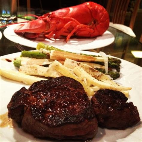 filet mignon menu 28 best images about we even eat like royalty round here