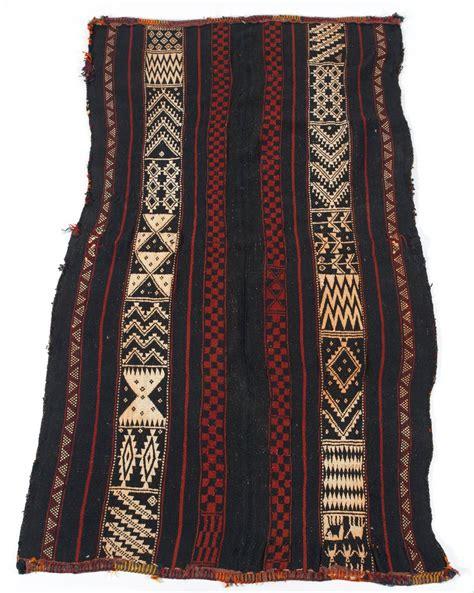 bedouin rug rugs ideas
