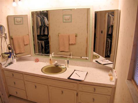 bathroom remodeling bradenton fl bathroom remodeling bradenton 28 images bathroom and