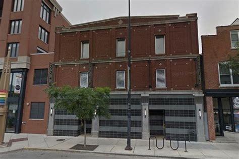 chicago bath house man found dead in boystown bathhouse tub everyblock chicago