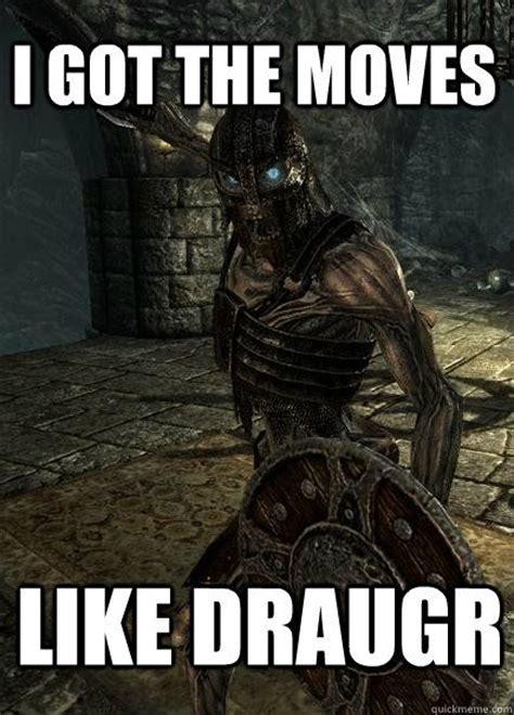 Skyrim Meme - 67 best images about skyrim memes on pinterest memes