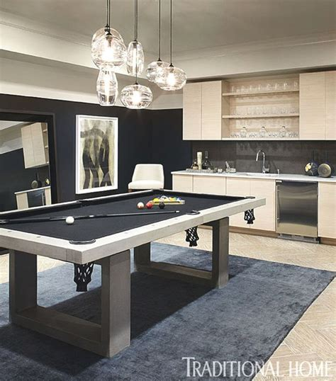 room pool table best 25 billiard room ideas on pool table