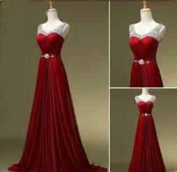 aliexpress com buy long evening dress 2015 new arrival