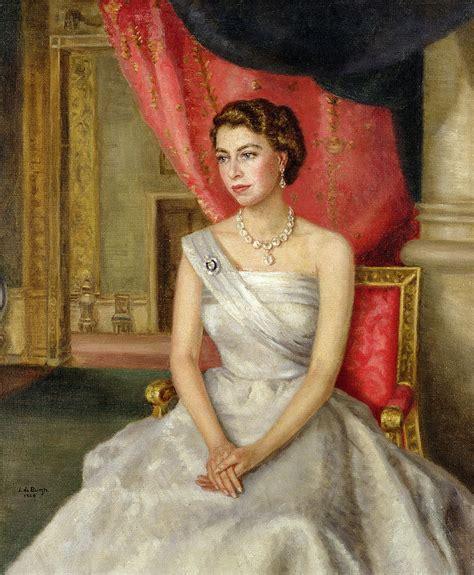 elizabeth ii queen elizabeth ii images queen elizabeth ii hd wallpaper