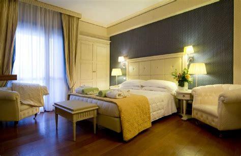 soggiorno romantico toscana hotel chianciano terme 4 stelle grand hotel weekend
