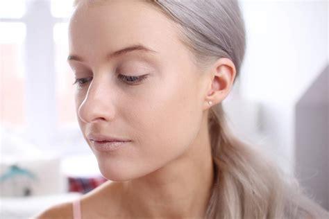 make up yang membuat wajah glowing papasemar com 10 kesalahan make up yang membuat wajahmu