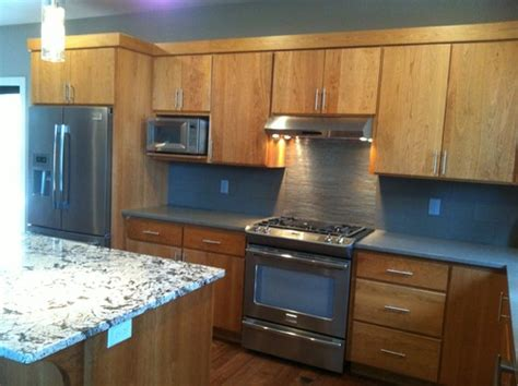 matching kitchen appliances which stainless steel appliances hide fingerprints better