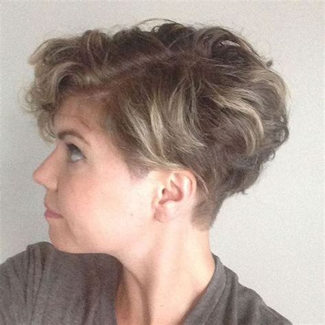 wedge haircuts for thick hair 1776 best short wedge hairstyles images on pinterest