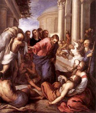 healing confessions through the principles of jesus christ confession before and after vatican ii part i factors