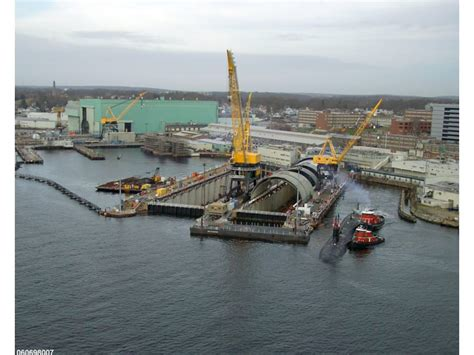 electric boat groton ct electric boat to lay off 104 employees in groton groton