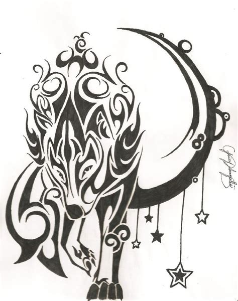 irish wolf tattoo designs celtic wolf leg with celtic tattoos