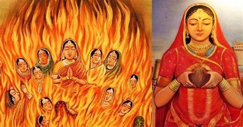 rani padmavati the burning books true story of rani padmavati that you should