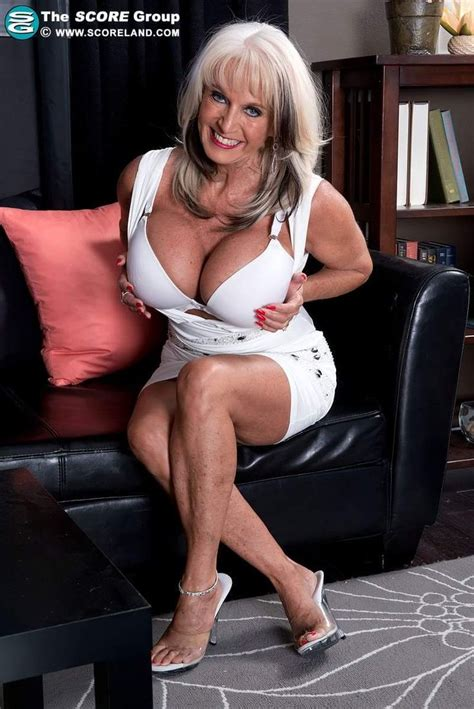 sally d angelo pornstar hair style 17 best images about sally d angelo on pinterest the