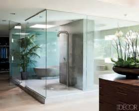 amazing bathroom ideas easy bathroom ideas create an amazing space