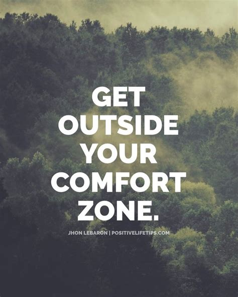 things to do outside your comfort zone 547 best positive life tips images on pinterest