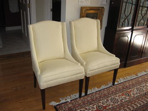 Furniture Upholstery Repair by Furniture Repair Restoration Reupholstering In Appleton
