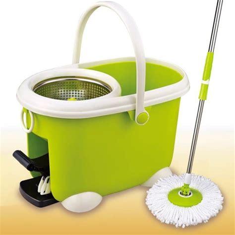 Graphix Smart Spin Mop 360 Rotating Magic Easy Spin Smart Mop Buy Smart Mop Floor Mop 360 Mop Product On Alibaba