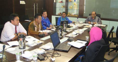 sistem e operasi kementerian pelajaran malaysia e laporan bil kpm newhairstylesformen2014 com