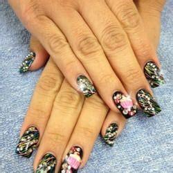 nails kaneohe t t nails and salon 372 photos 142 reviews
