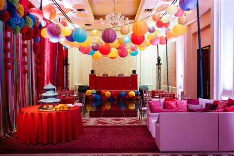 decorations ideas celebration all about wedding ideas wedding d 233 cor for your after inside weddings