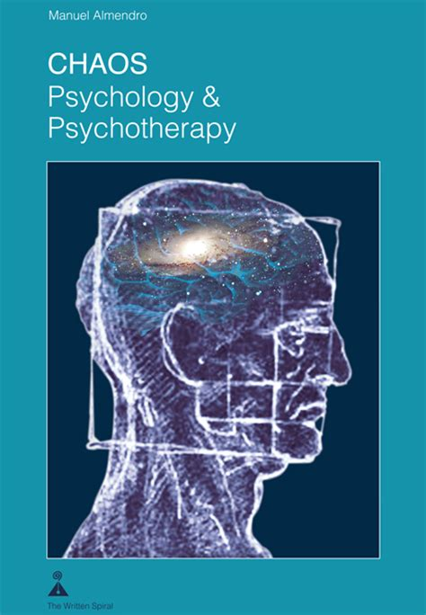 reciente rese 241 a y cr 237 tica del libro chaos psychology and psychotherapy de manuel almendro en